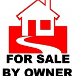 For_Sale_By_Owner_Sign_