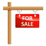 For-Sale-sign-red