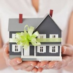 We can buy your inherited property today.