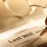 Selling your Probate Property can be easy.