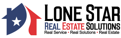 Lone Star Real Estate Solutions LLC