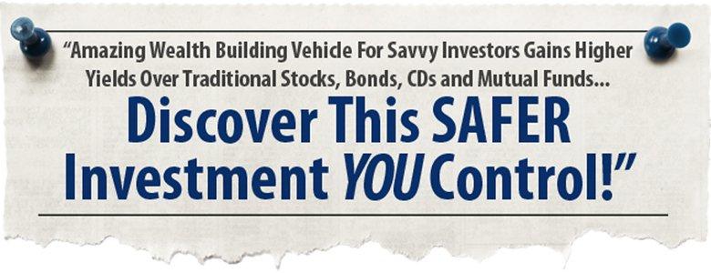 Private Money Lending San Antonio