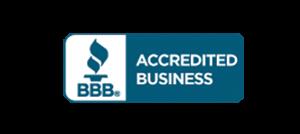 BBB-Cash-Homes-MN-Logo
