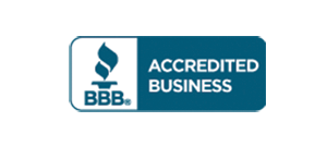 BBB-Cash-Homes-MN-Logo
