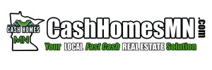 Cash Homes MN - CashHomesMN - Cash Homes Minnesota - We Buy Houses MN - Sell Your House Fast MN