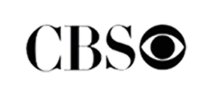 CBS-Logo-Cash-Homes-MN-We-Buy-Houses-Minnesota