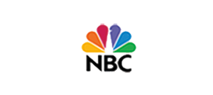 NBC-Cash-Homes-MN-We-Buy-Houses-Minnesota