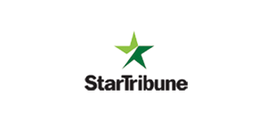 Cash Homes MN - Star Tribune Minneapolis - We Buy Houses MN