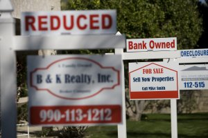 Sell-Your-Property-With-Tax-Liens