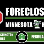 STOP FORECLOSURE REPORT-Anoka+Washington_County-February-2019