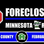 Stop Foreclosure MN Report - February 2019 - Hennepin County