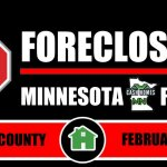 Stop Foreclosure MN Report - Ramsey County - February 2019