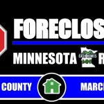 Foreclosure Minnesota