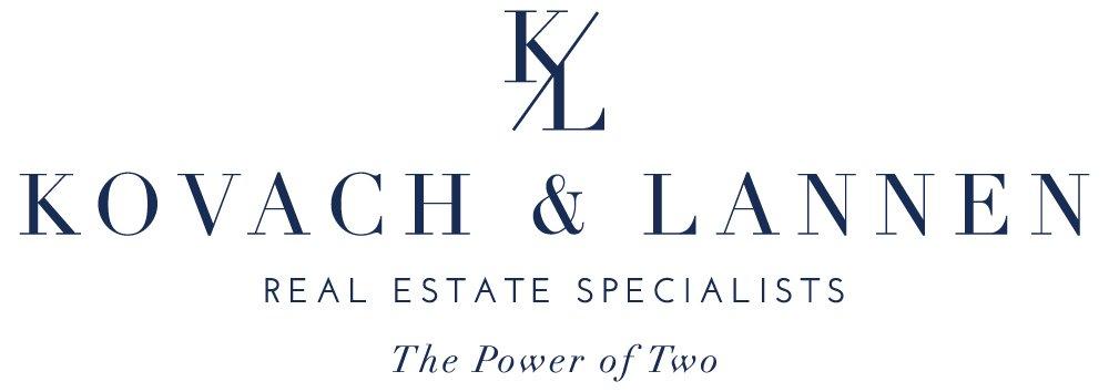 Kovach & Lannen | Real Estate Specialists logo