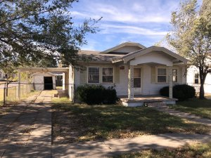 We buy houses in Amarillo