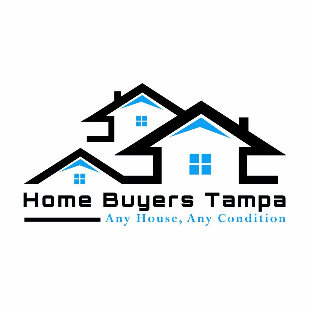 Home Buyers Tampa logo