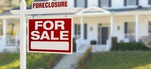 Avoid Foreclosure MA