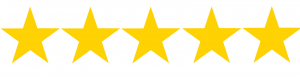 Five Stars for Sell My House in Massachusetts - rate and leave a testimonial