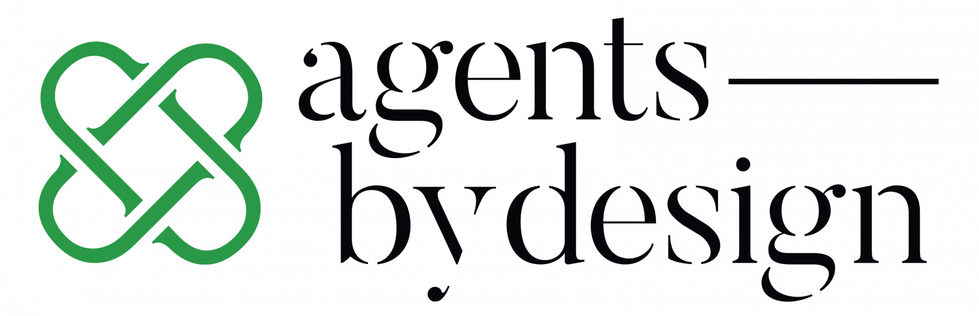 Agents By Design logo