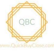 Quickbuyclose.com logo