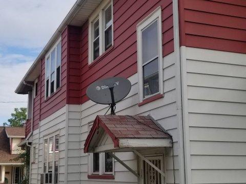 home buyers cleveland ohio