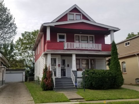 sell my house fast in cleveland ohio
