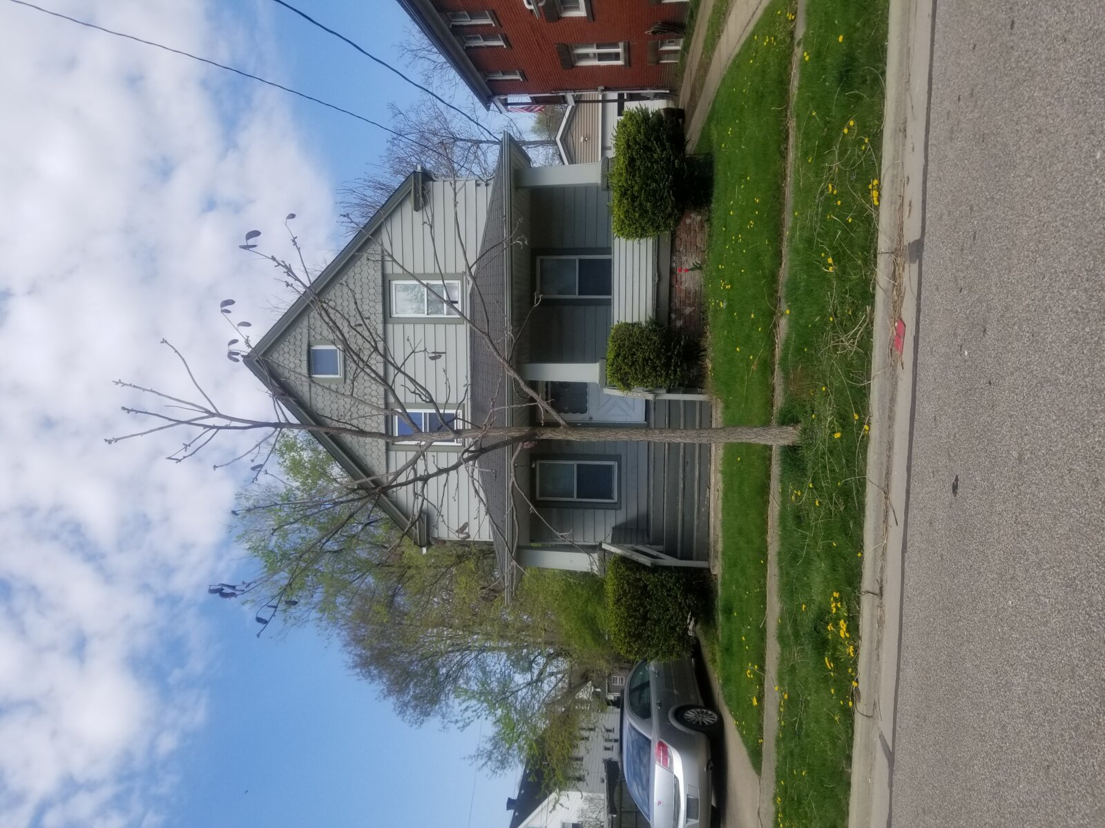 # Cleveland properties for sale