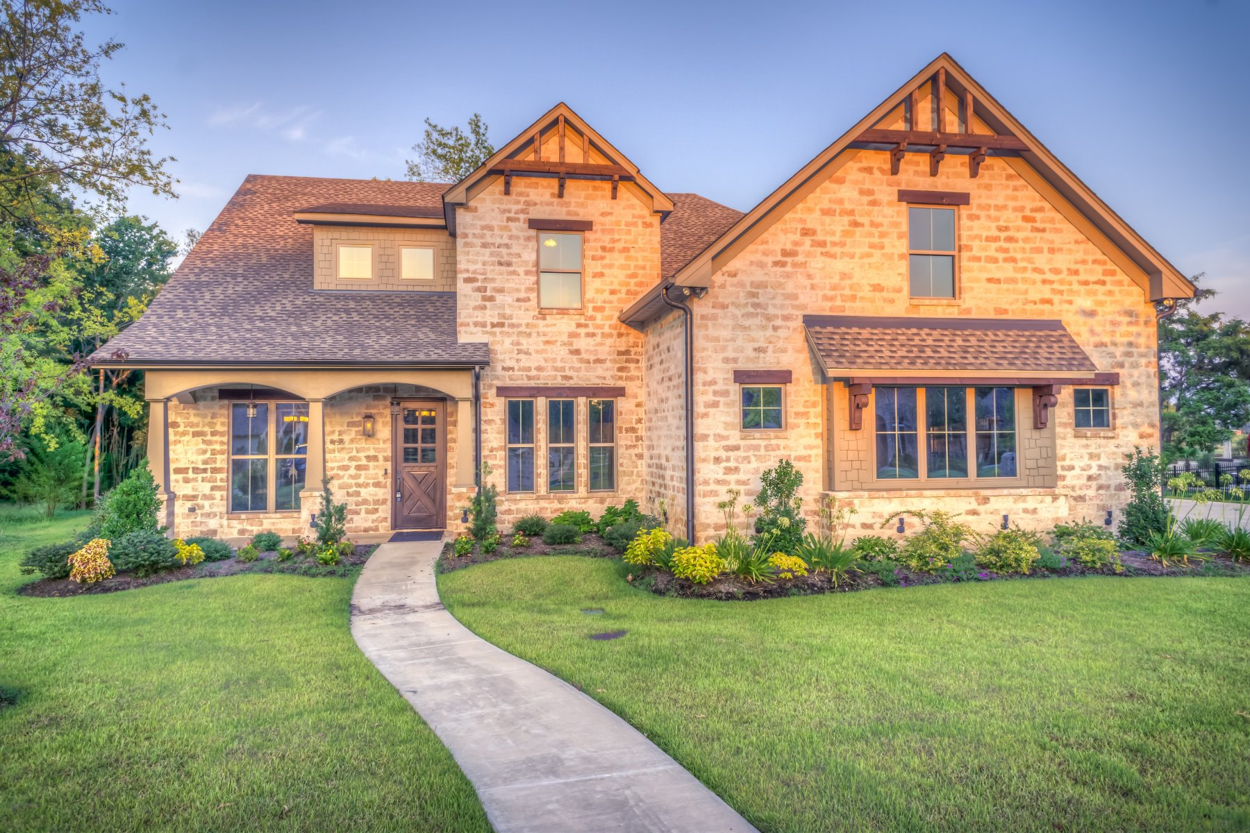 buyers agent The Woodlands The Woodlands - homes for sale