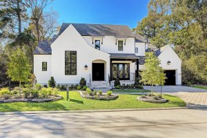 new homes in the woodlands tx