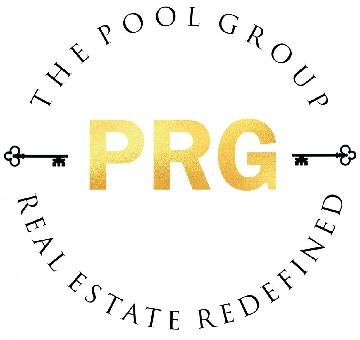 Pool Realty Group logo