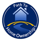 BuyYourHomeFromMe.com logo