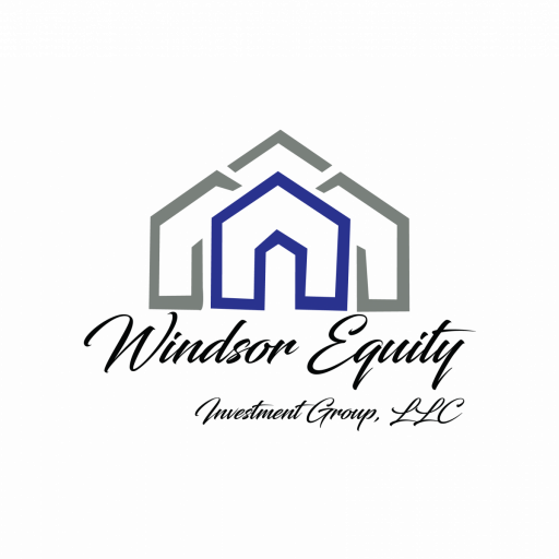 Windsor Equity Investments Group, LLC logo