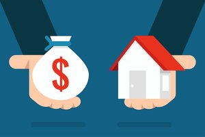 Benefits When You Sell to Real Estate Investors in Shelton