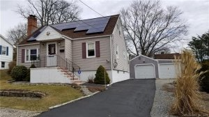 Need to sell my house fast in Ansonia_CityAnsonia2