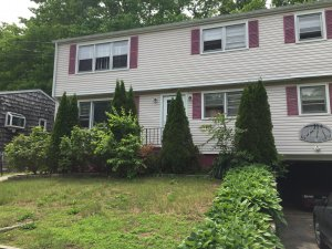 Need to sell my house fast in Beacons Falls_CityBeaconFalls2