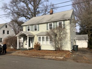 Need to sell my house fast in Milford_CityMilford2