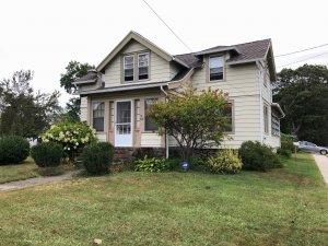 Need to sell my house fast in New Haven_CityNewHaven2