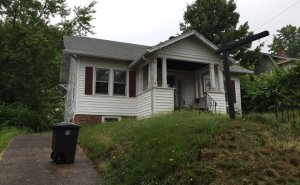 Need to sell my house fast in Shelton_CityShelton2