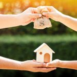 Pros And Cons Of We Buy Houses For Cash Companies