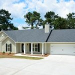 selling property to a rehabber vs a wholesaler