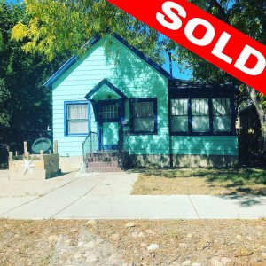 Sell My House Fast Longmont
