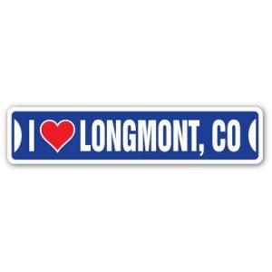 We buy houses longmont Co
