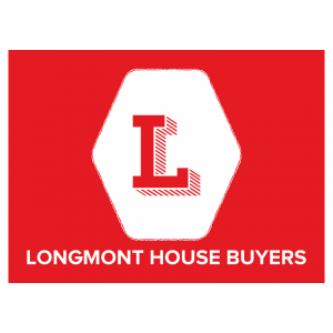 Sell My House Fast Longmont CO