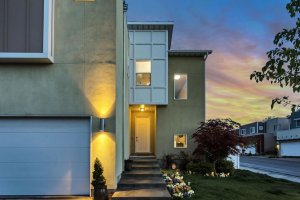 how does a short sale work in longmont
