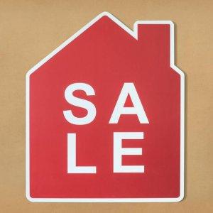 short sale real estate longmont
