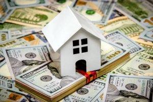 buying a house cash longmont co
