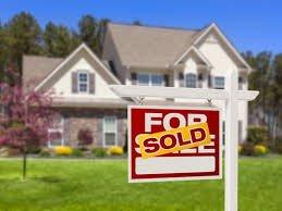 we buy houses Lafayette co