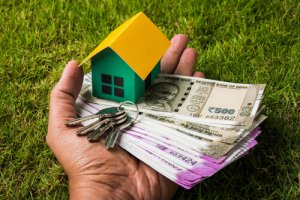 Need To Sell My House Fast Longmont- For Cash