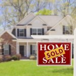 what are the costs to sell your house in Charlotte NC