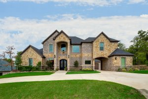 Buyers Real Estate Agent Flower Mound, TX - The Monarch Team at